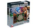 Комплект для игры в дартс Harrows Pro Choice