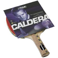 """Ракетка для настольного тенниса """"Stiga Caldera**"""""""