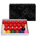 "Бильярдные шары ""Standard Snooker"""