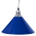 """Бильярдный светильник """"Prestige Silver Blue"""""""