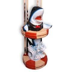 """Киевница """"Shark"""""""