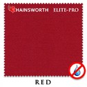 Бильярдное сукно Hainsworth Elite Pro 198 см