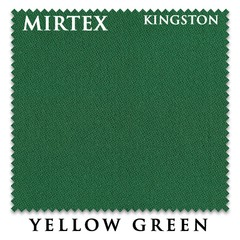 """Бильярдное сукно """"Mirtex Kingston"""" 200 см"""