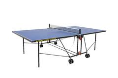 Теннисный стол Sunflex Optimal Outdoor