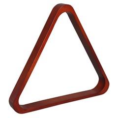 """Бильярдный треугольник """"Classic 60.3 мм"""""""