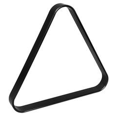 """Бильярдный треугольник """"Junior"""""""