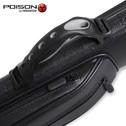 """Тубус """"Poison Armor 2X2"""""""