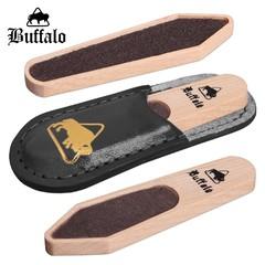 """Инструмент для обработки наклейки """"Buffalo"""""""
